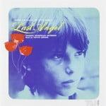 『星になった少年』(1977年イタリア映画)感想・あらすじ 哀しくも美しいマルコの冒険!