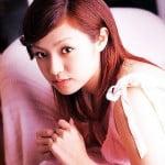 深田恭子 新恋人 誰?ベリッシモじゃない? ホントの体重。ホラー映画「ルームメイト」
