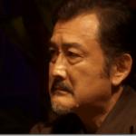 花子とアン98 石炭王反論文公表!蓮さまは動ぜず / 亜矢子泣!