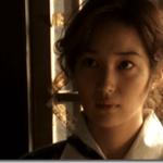 花子とアン141 吉平、疎開のすすめ / かよ怒る / 亜矢子の恐怖体験は?