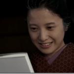 花子とアン155 タイトルは『赤毛のアン』! / 発売日に現れた宇田川満代