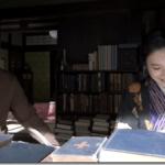 花子とアン151 「アン」出版社を求めて… / かよと二人の女児との出会い