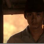 花子とアン148 『アン』出版見送り / 吉平倒れる / 甲府へ舞戻った吉太郎