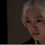 花子とアン146 終戦、そして純平は帰らぬ人に!悲しみの母・蓮子の怒りの矛先