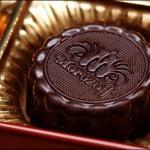 【モロゾフ】おすすめバレンタイン2015 国産の人気チョコは如何?