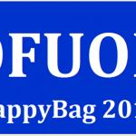 【OFUON】最新版!福袋2016予約いつ?中身ネタバレ情報☆