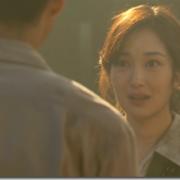 花子とアン147 蓮子は悲しみの淵に / 結婚していた梶原 / 吉太郎と亜矢子