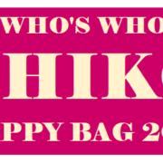 【WHO'S WHO CHIKO 2019福袋】予約いつどこで?ネタバレも!
